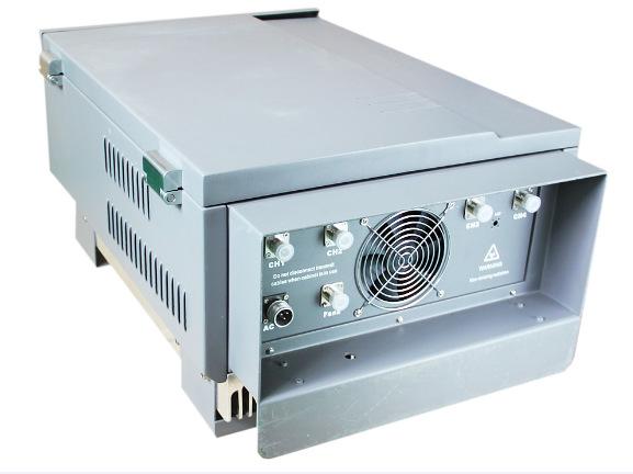 YX-808LE型超大功率信号屏蔽器定制