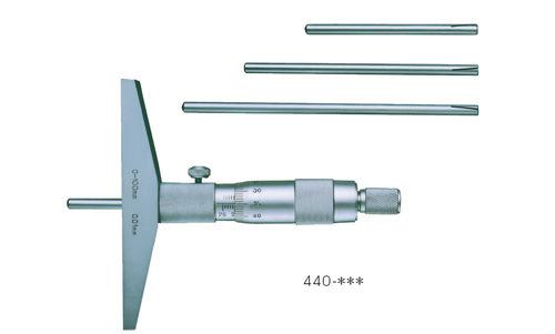 厂家热销数显千分尺0-25mm*0.001 电子千分尺 品质保障